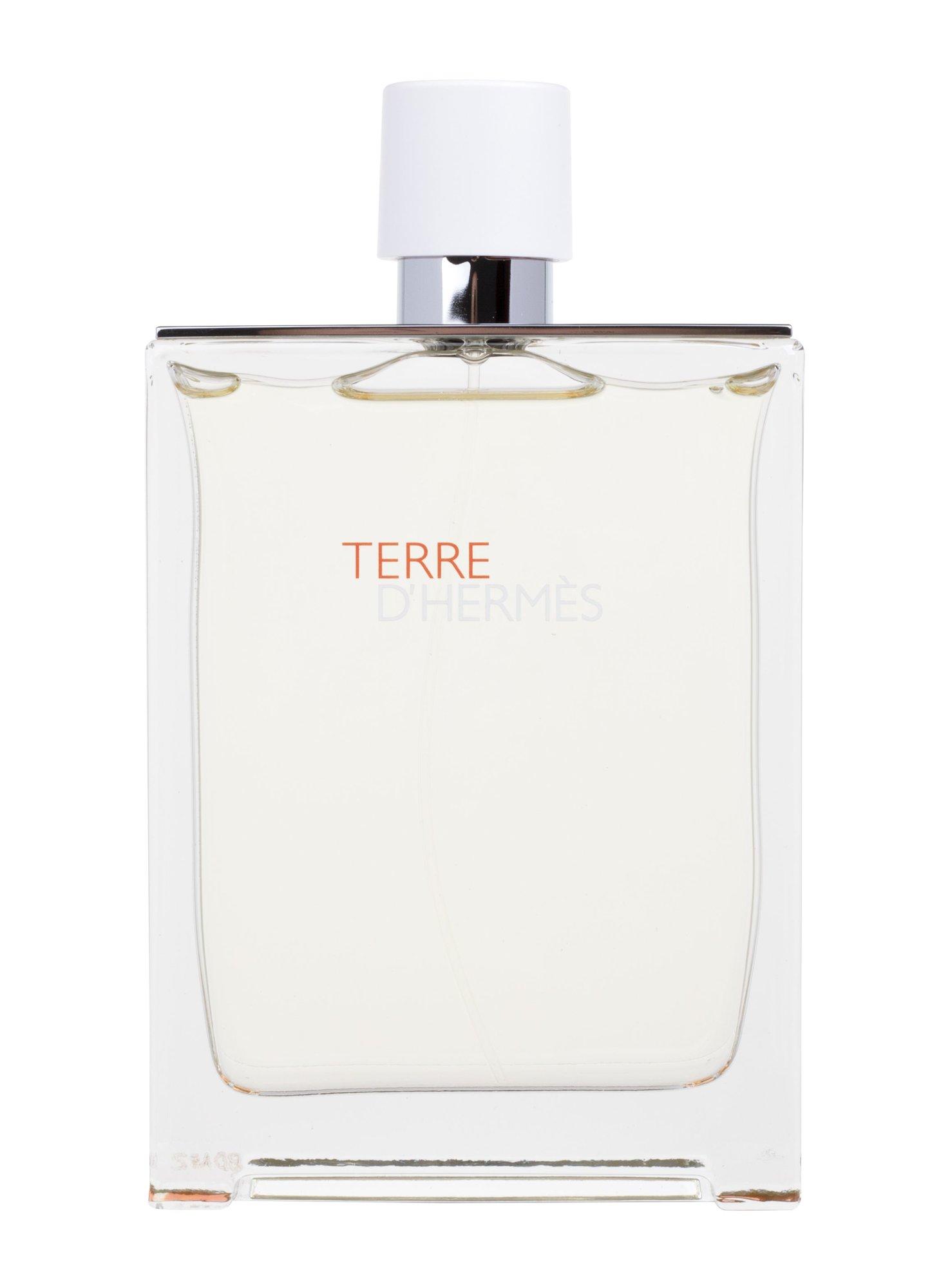 Hermes Terre D´Hermes Eau Tres Fraiche EDT 125ml