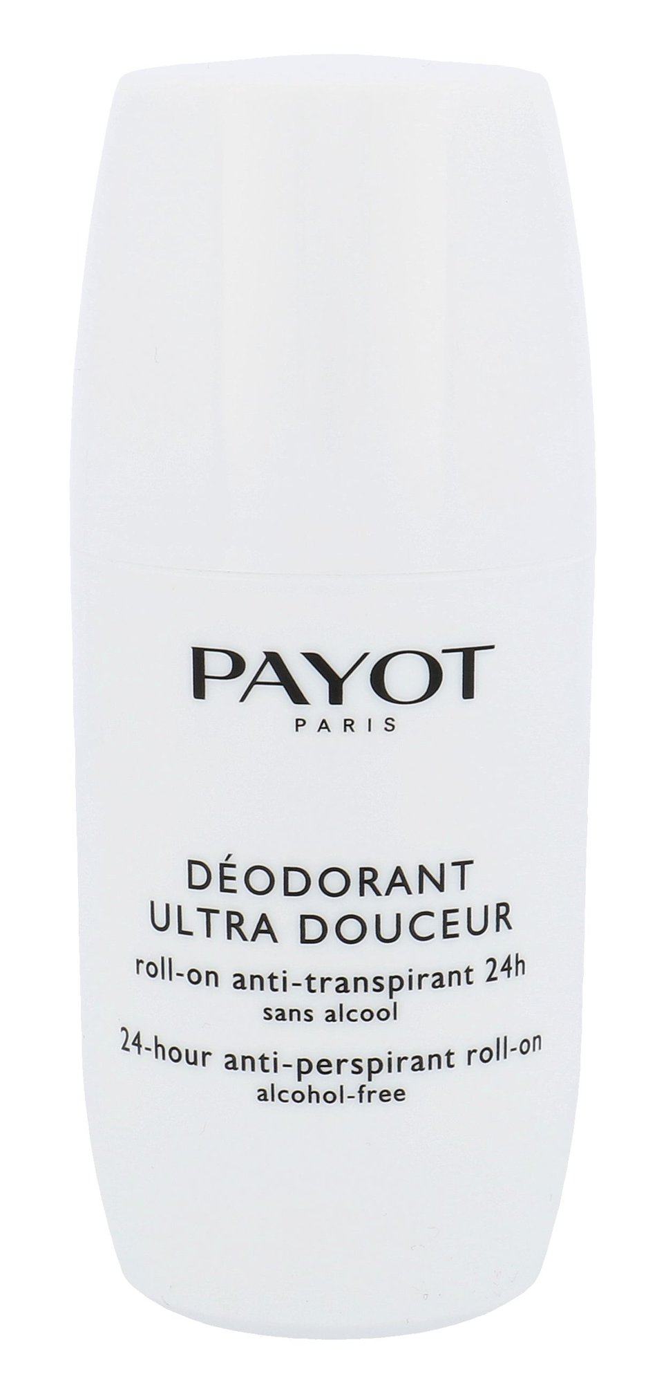 PAYOT Le Corps Cosmetic 75ml