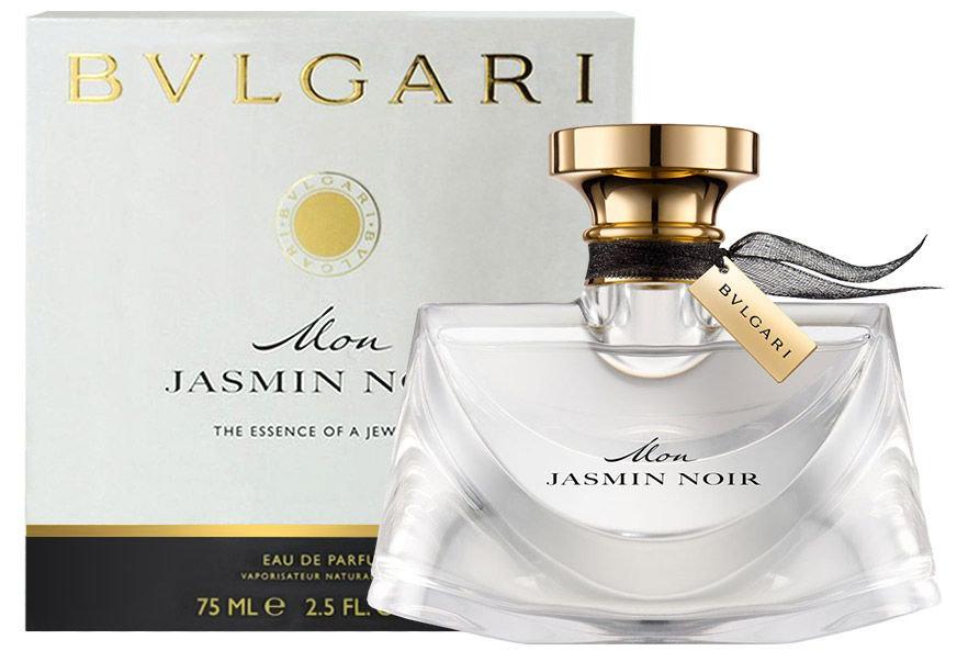 Bvlgari Mon Jasmin Noir EDP 5ml