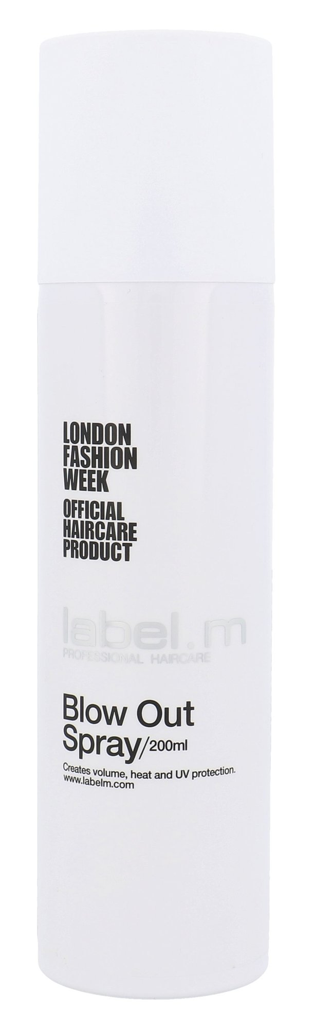 Label m Blow Out Spray Cosmetic 200ml
