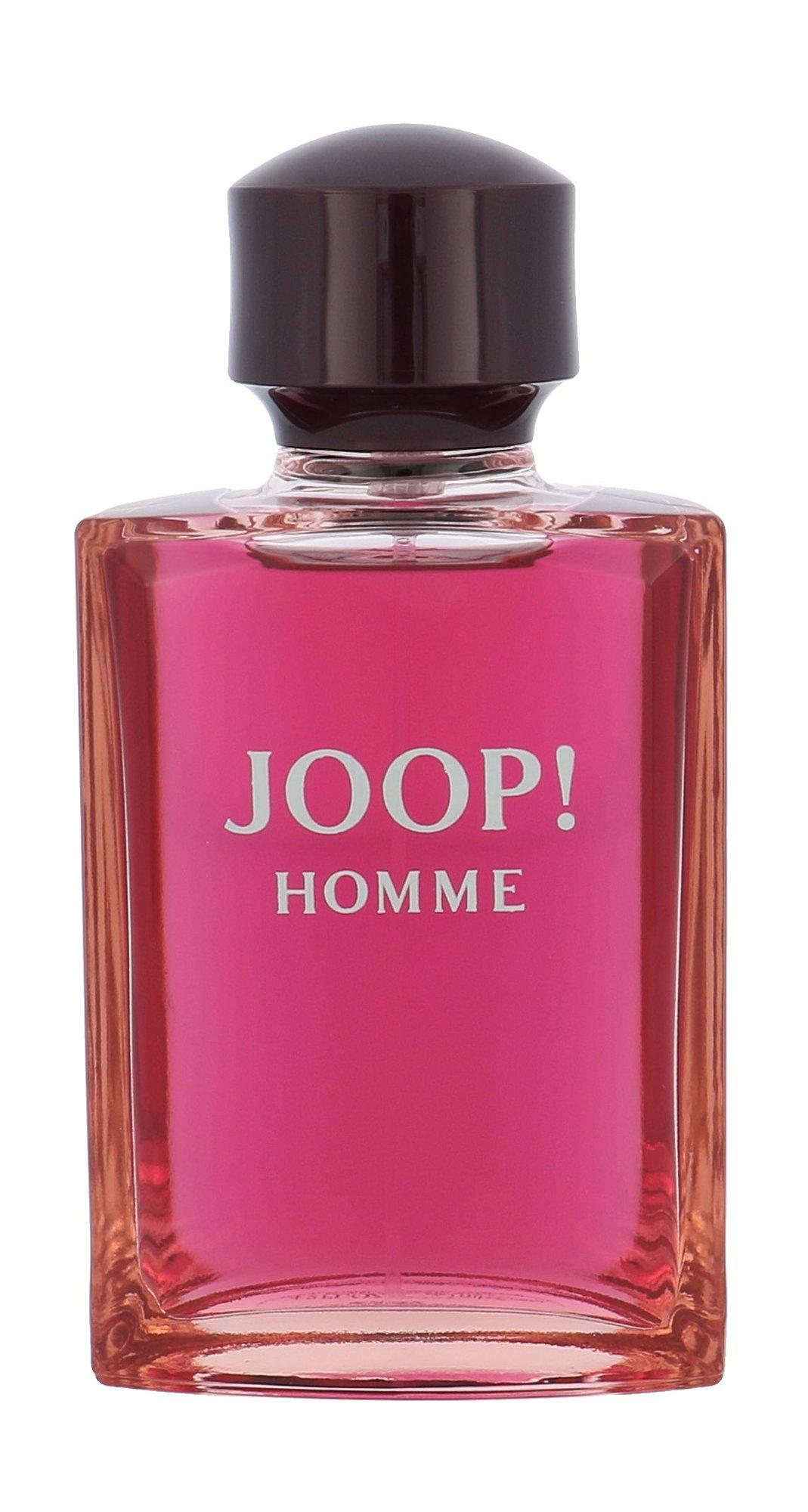 Kvepalai Joop Homme