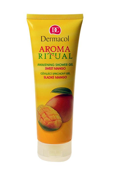 Dermacol Aroma Ritual Cosmetic 250ml