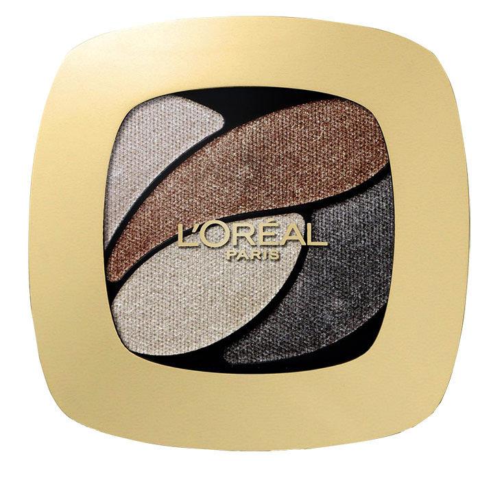 L´Oréal Paris Color Riche Cosmetic 2,5ml P2 Trésors Cachés