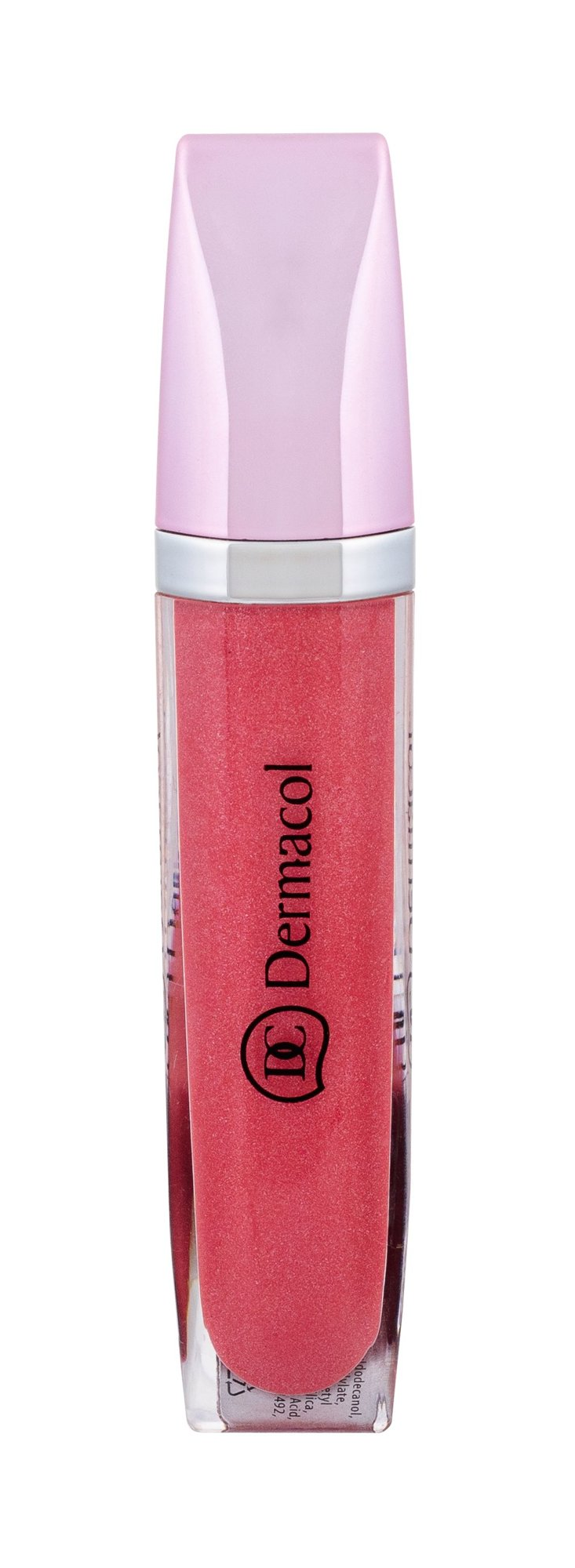 Dermacol Shimmering Cosmetic 8ml 6