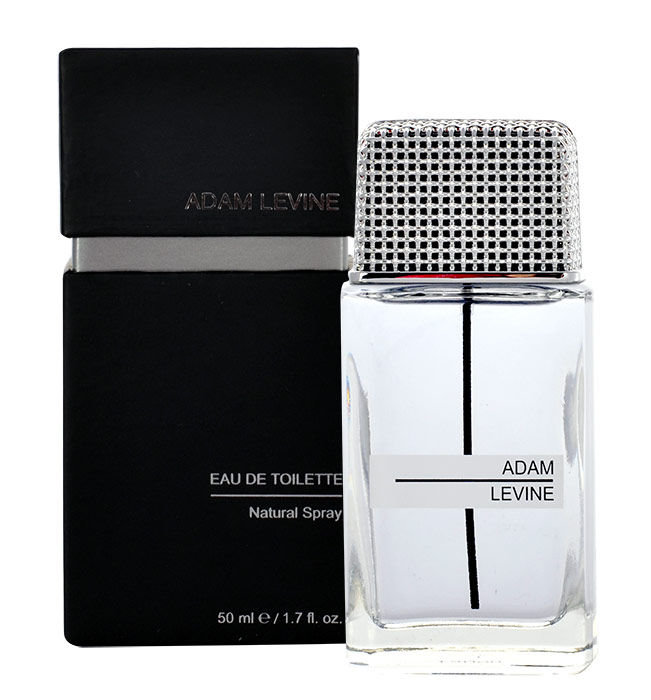 Adam Levine Adam Levine For Men EDT 50ml