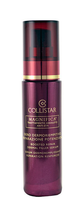 Collistar Magnifica Cosmetic 50ml