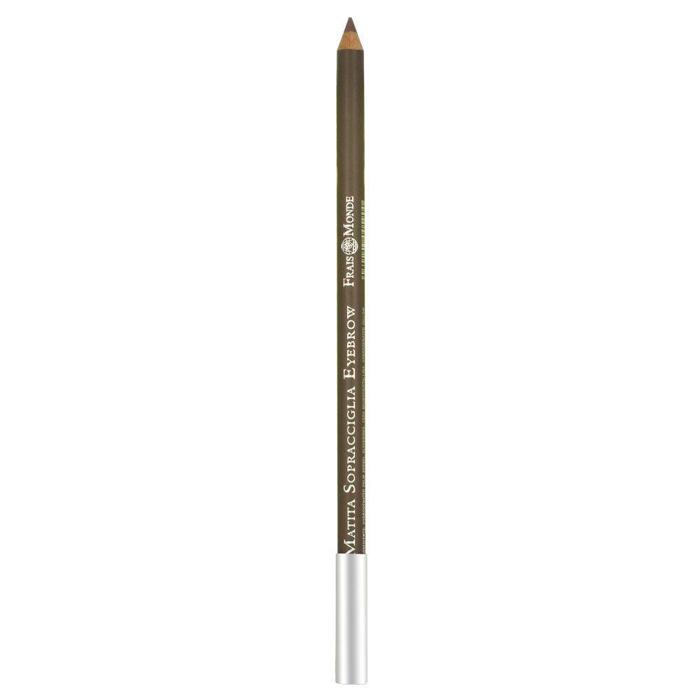 Frais Monde Eyebrow Pencil Cosmetic 1,4ml 1
