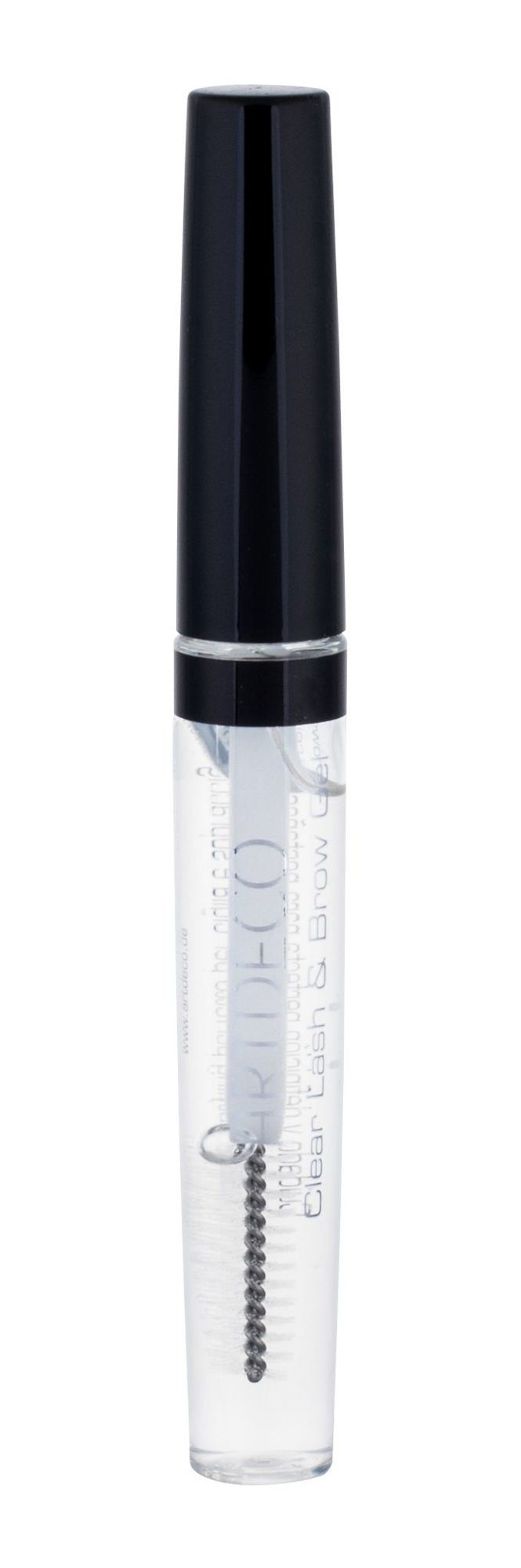 Artdeco Clear Lash And Brow Gel Cosmetic 10ml