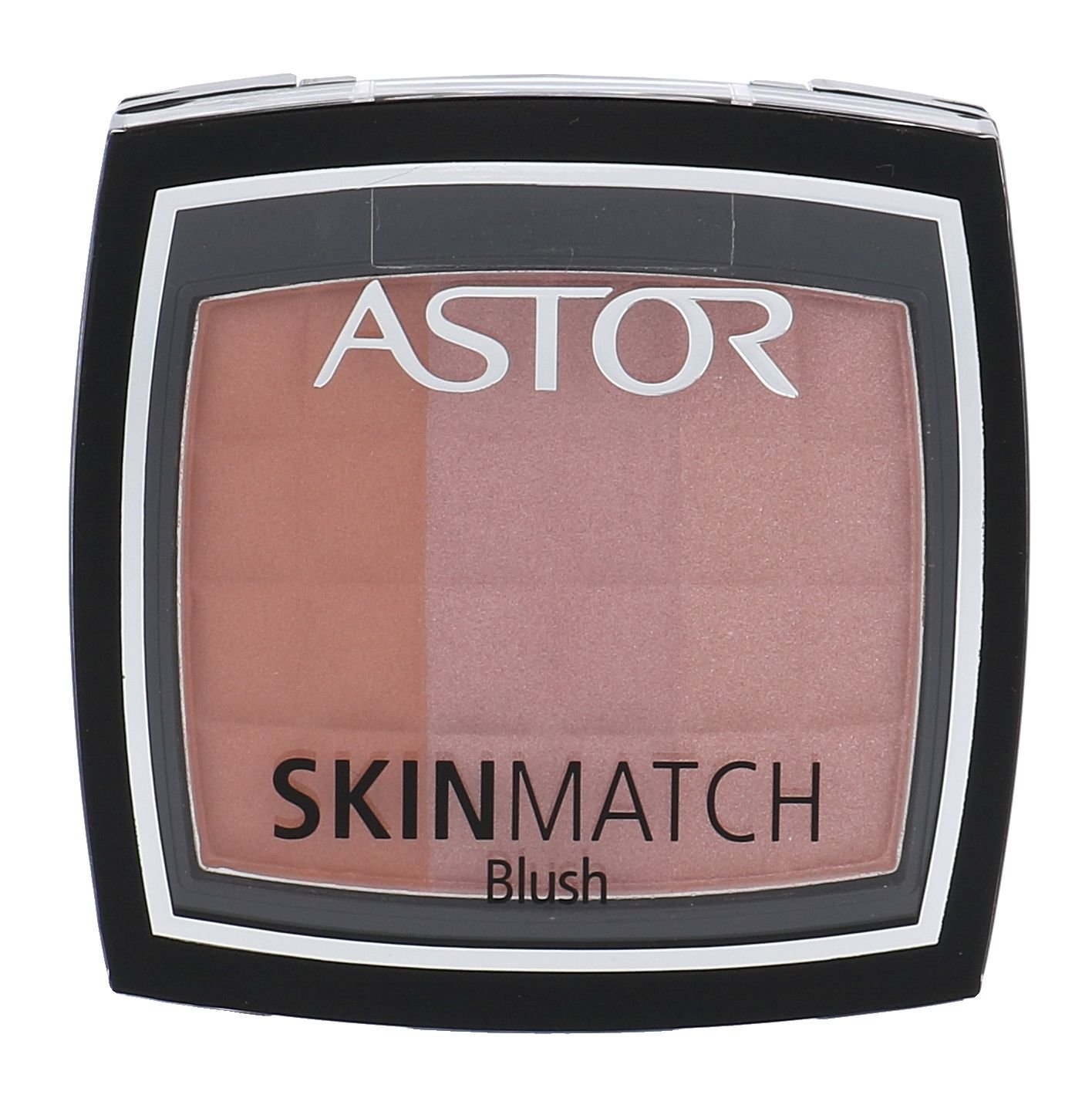 ASTOR Skin Match Cosmetic 8,25ml 003 Berry Brown