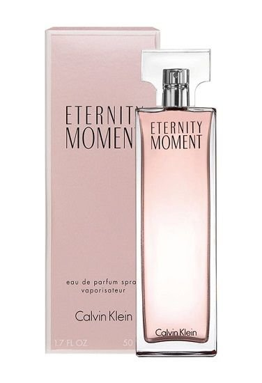 Calvin Klein Eternity EDP 15ml