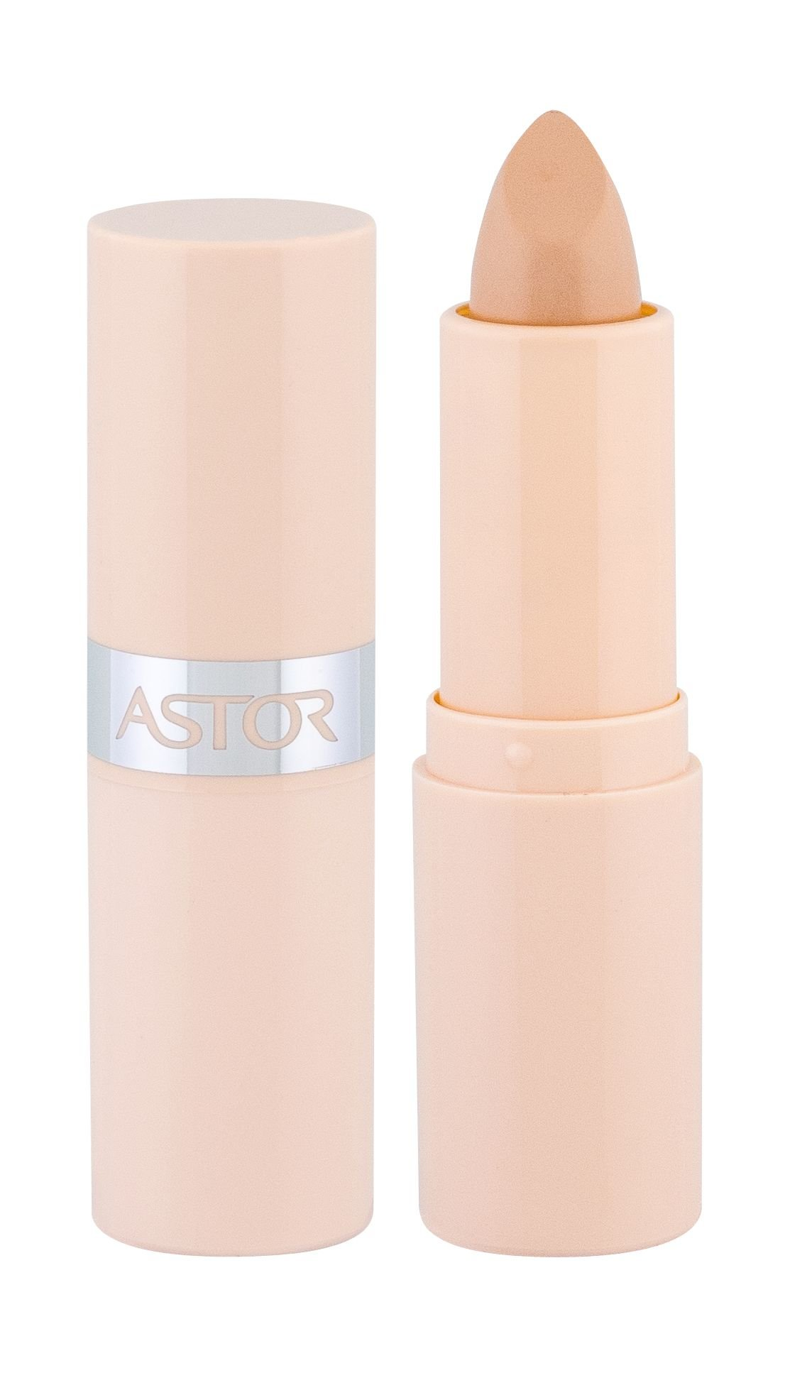 ASTOR Cover Stick Cosmetic 5ml 001