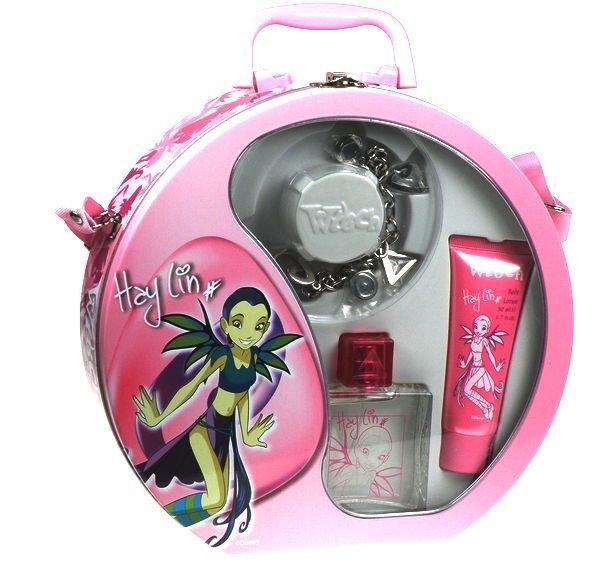 Disney Princess Witch Hay Lin EDT 75ml