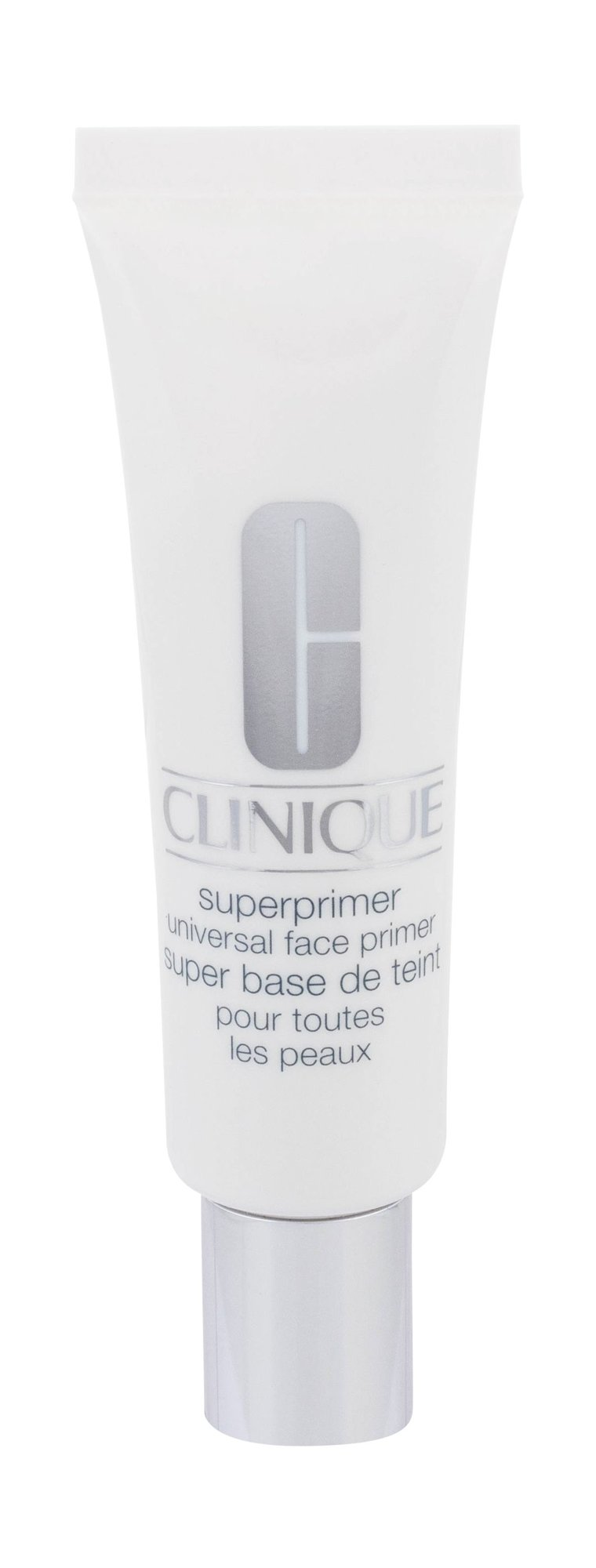 Clinique Superprimer Cosmetic 30ml