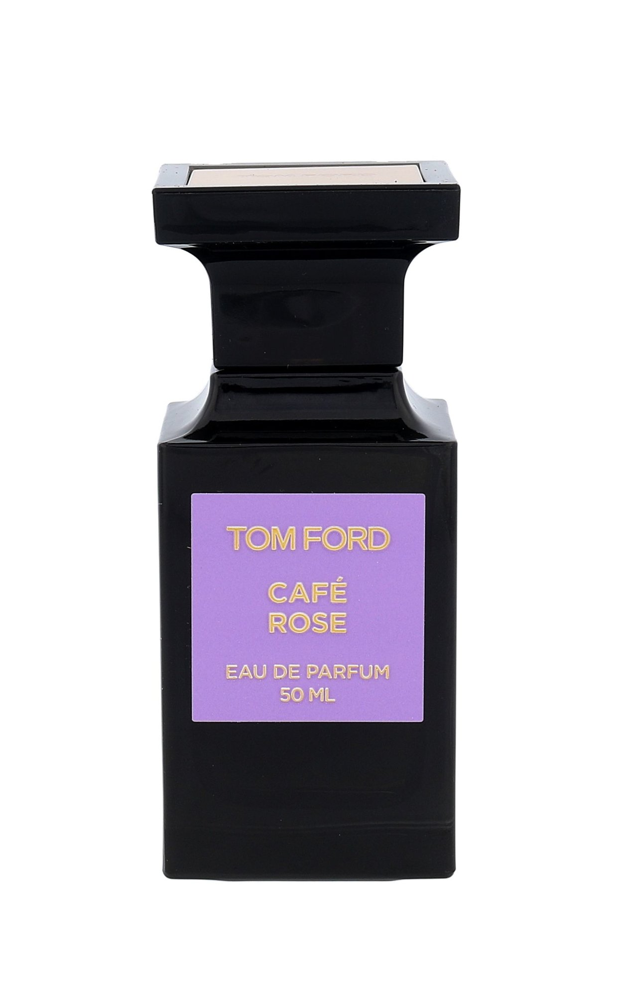 TOM FORD Café Rose EDP 50ml