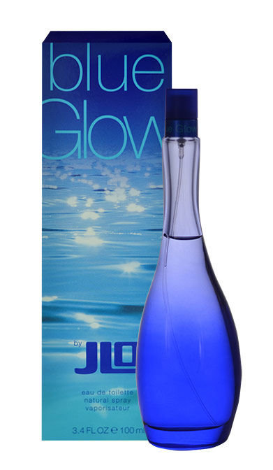 Jennifer Lopez Blue Glow by J.LO EDT 30ml