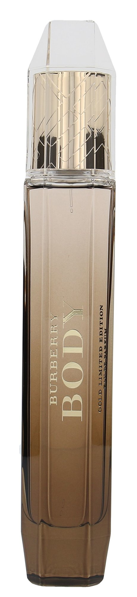 Burberry Body EDP 85ml