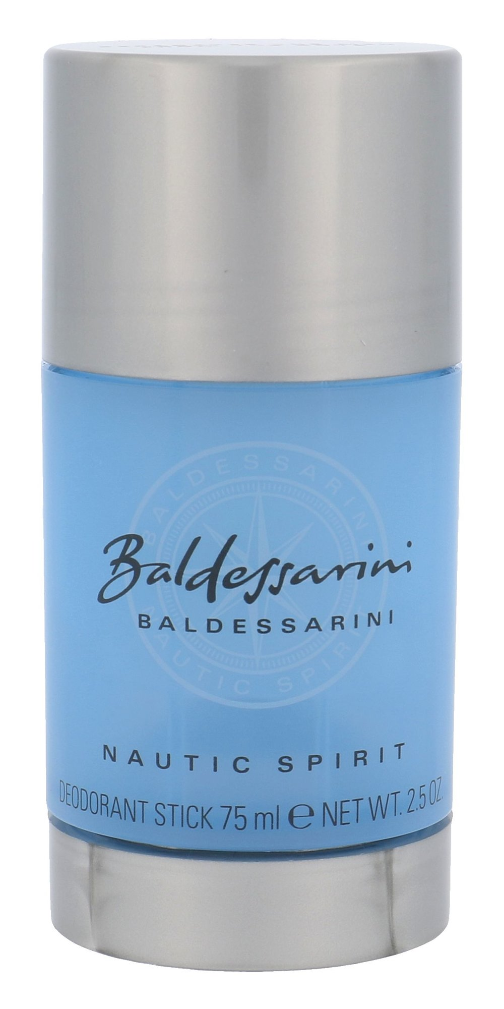 Baldessarini Nautic Spirit Deostick 75ml