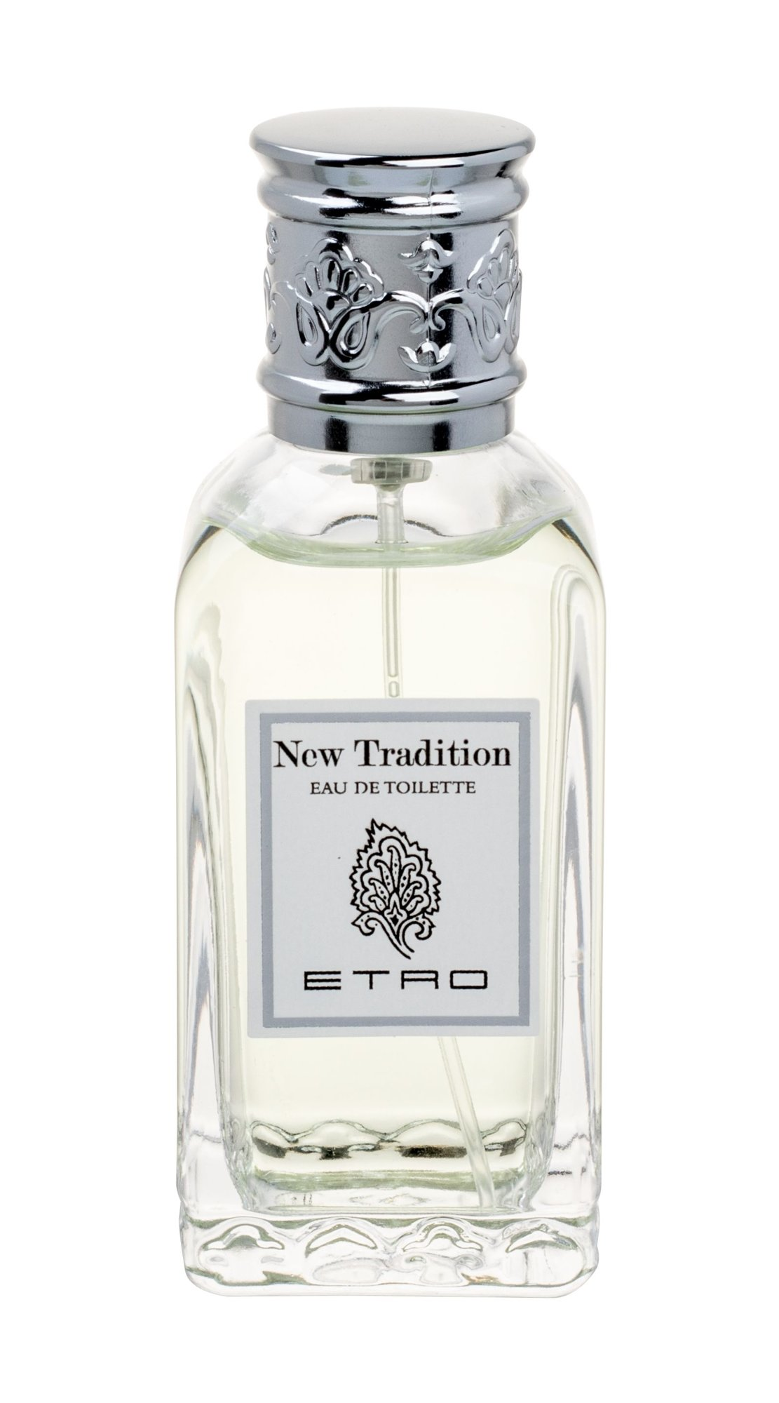 ETRO New Tradition EDT 50ml