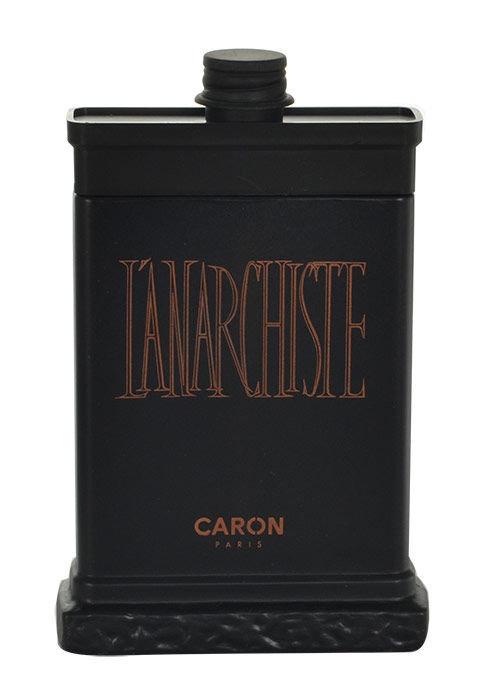 Caron L´Anarchiste Aftershave 100ml