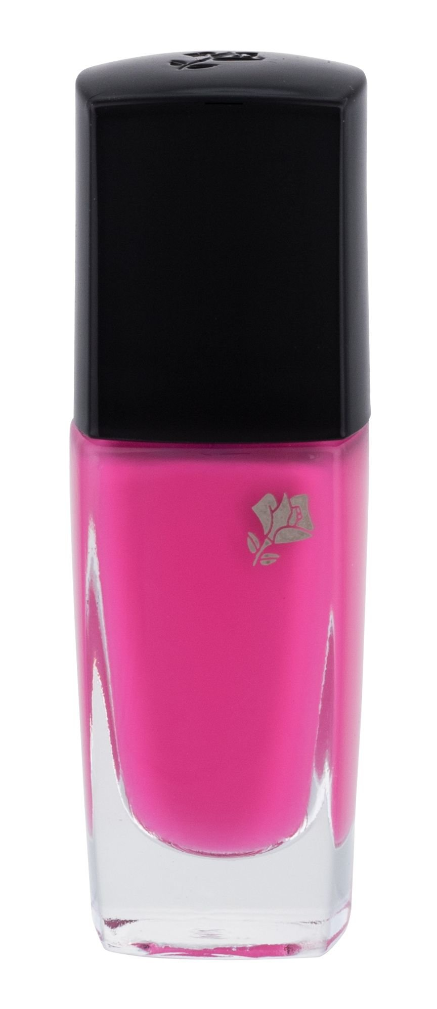 Lancôme Vernis In Love Cosmetic 6ml 366 Rose Satin