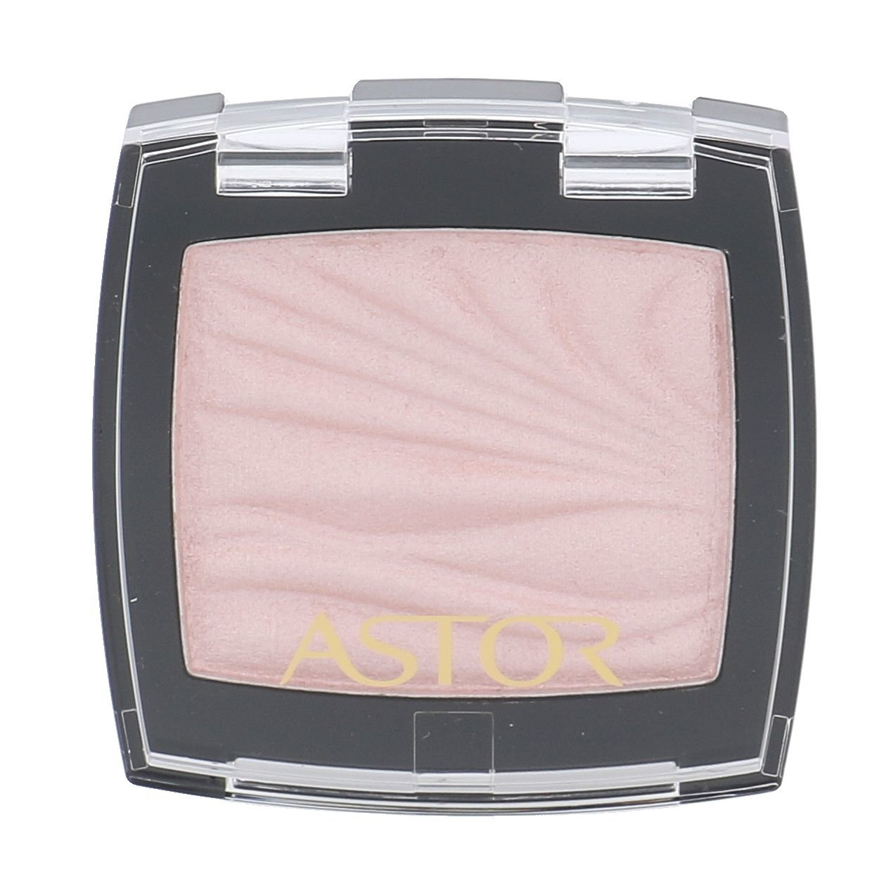 ASTOR Eye Artist Cosmetic 4ml 600 Delicate Pink