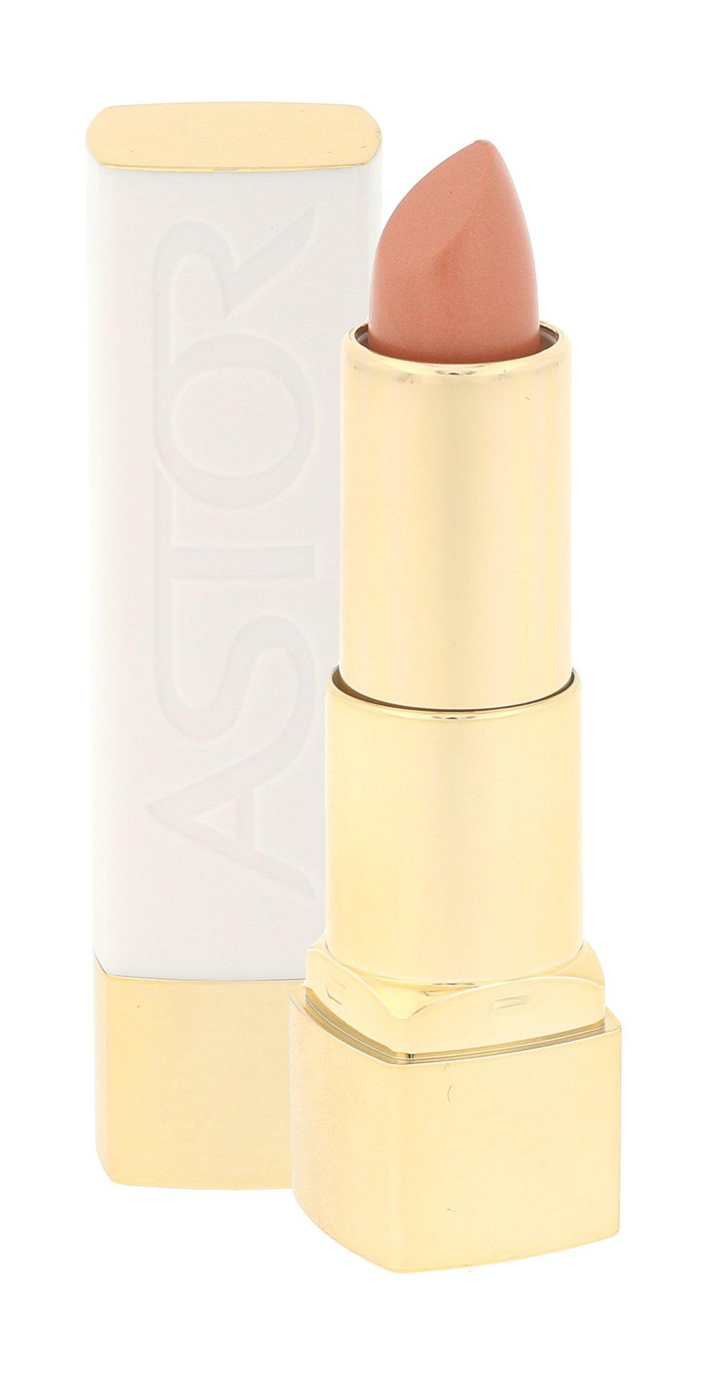 ASTOR Soft Sensation Cosmetic 4,8ml 605 Brown Sugar