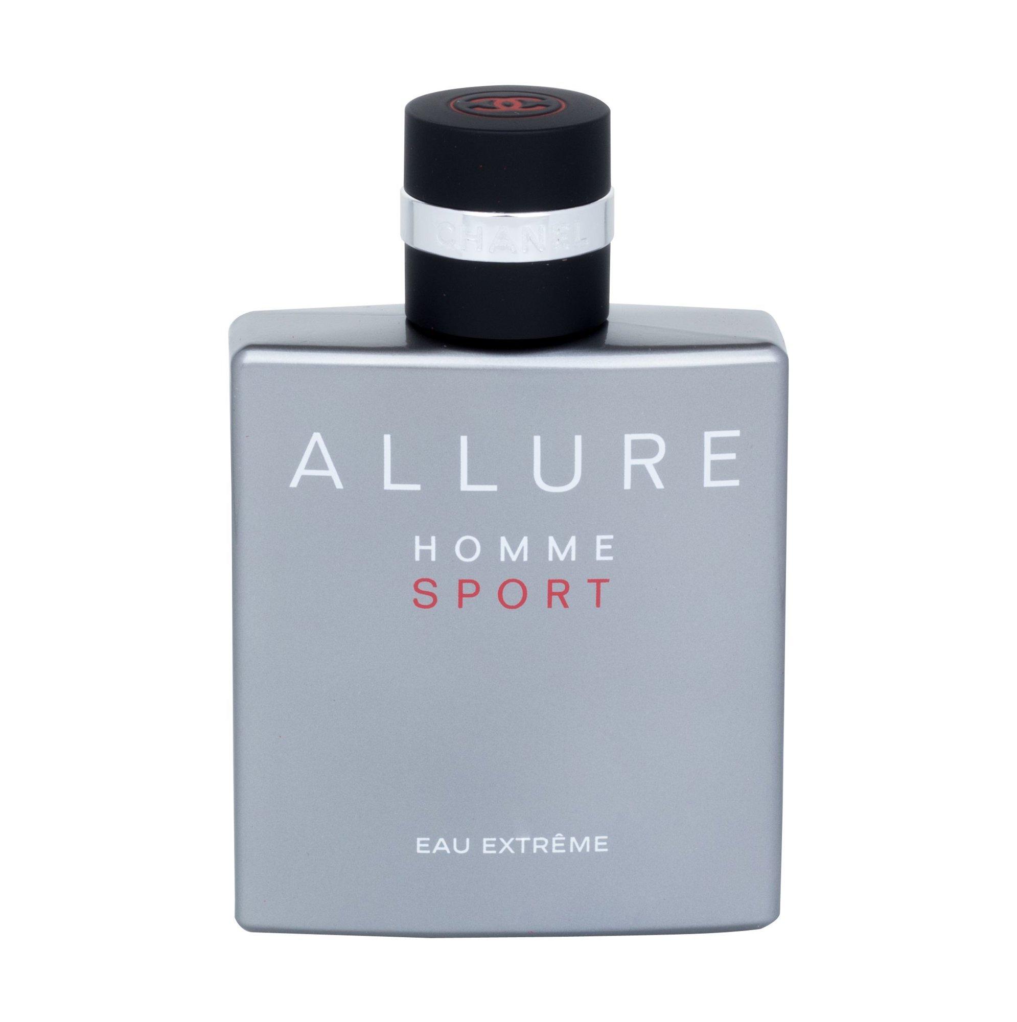 Chanel Allure Homme Sport Eau Extreme EDP 50ml