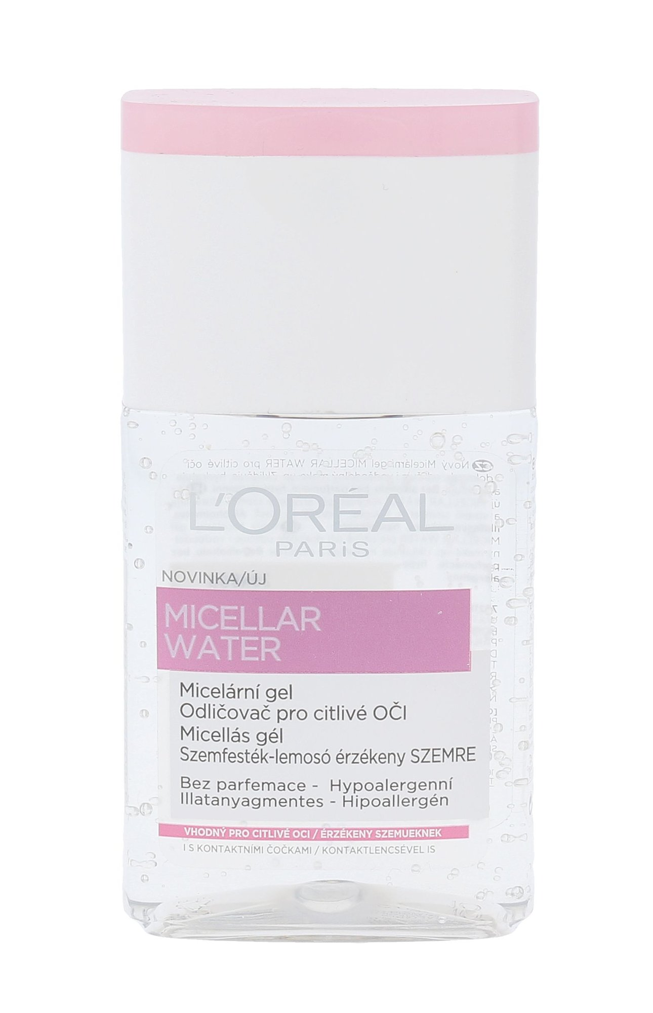 L´Oréal Paris Skin Perfection Cosmetic 125ml
