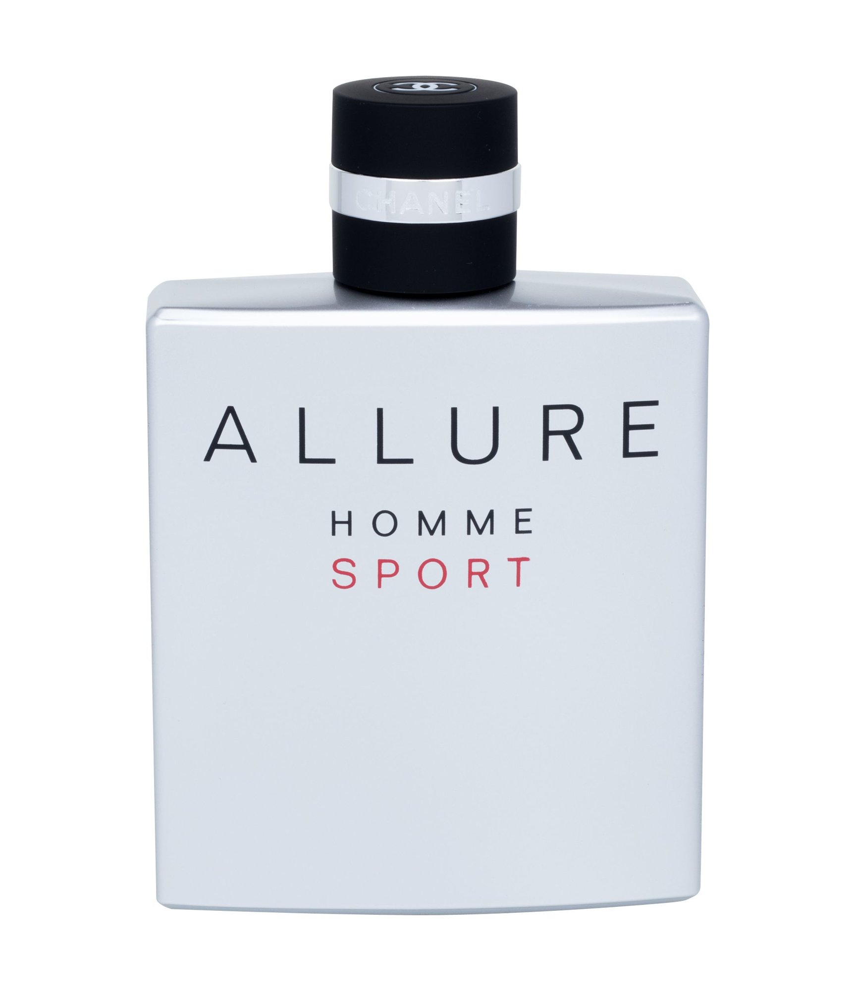 Chanel Allure Sport EDT 150ml