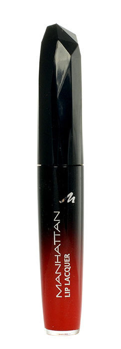 Manhattan Lip Lacquer Cosmetic 5,5ml 70A Nude Kiss