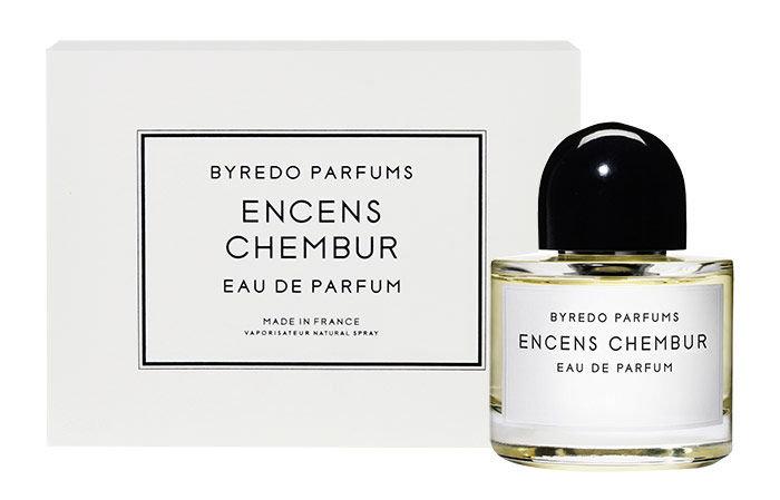 BYREDO Encens Chembur EDP 100ml