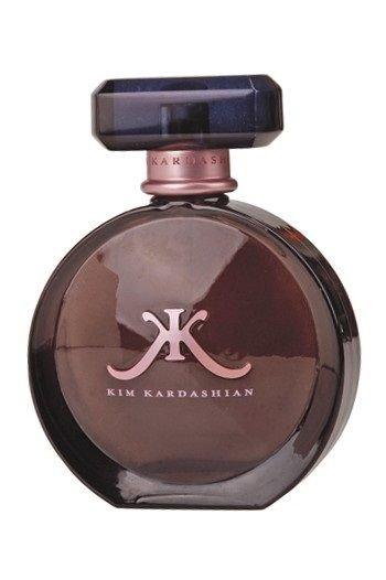 Kim Kardashian Kim Kardashian EDP 7,5ml