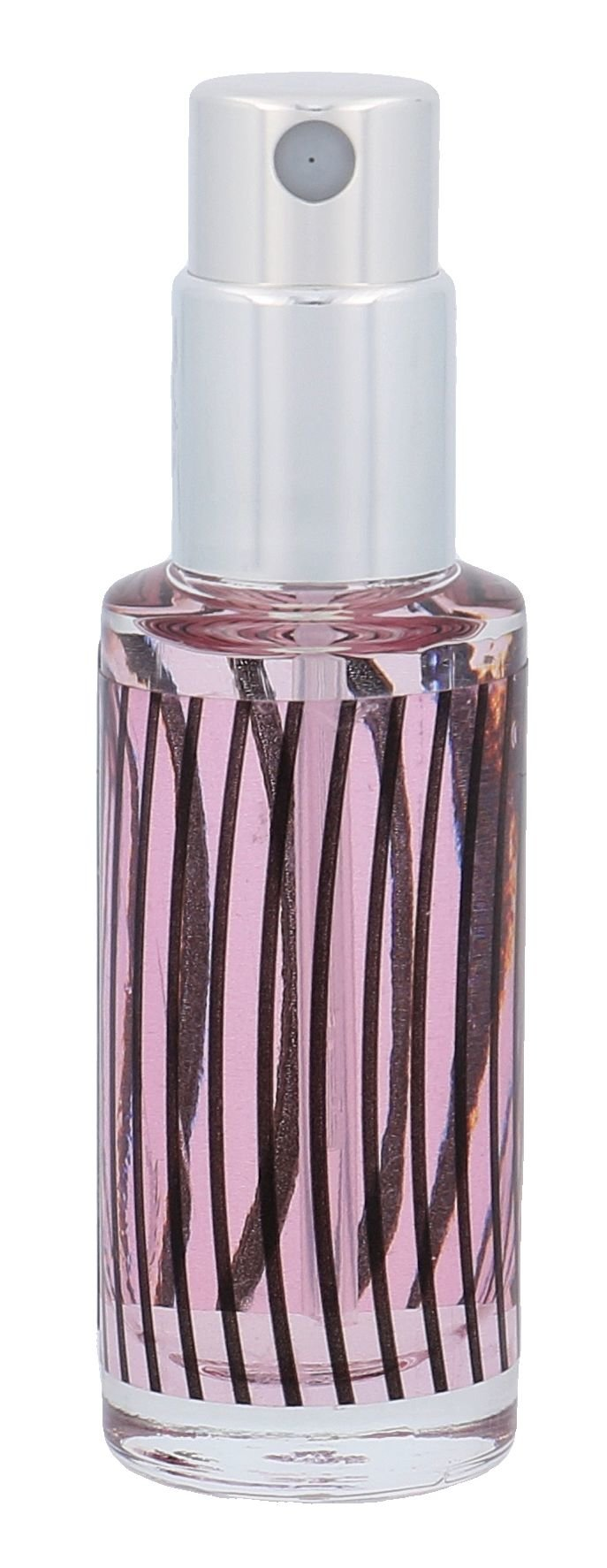 Paris Hilton Paris Hilton EDP 7,5ml