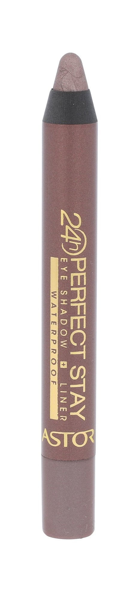ASTOR Perfect Stay Cosmetic 4ml 100 Creamy Taupe