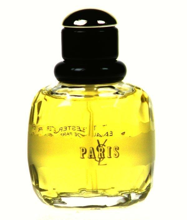 Yves Saint Laurent Paris EDP 75ml