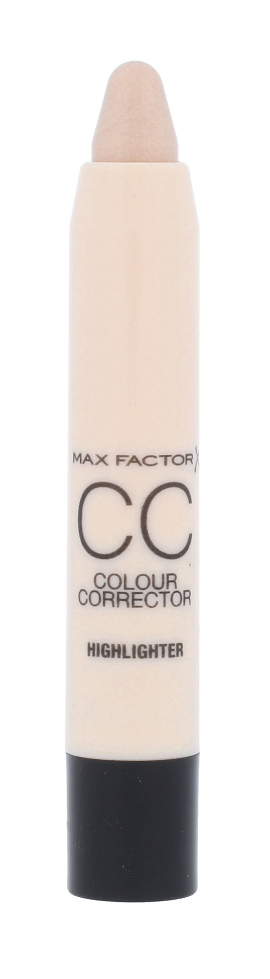 Max Factor CC Colour Corrector Cosmetic 3,3ml Highlighter