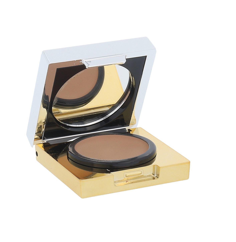 Elizabeth Arden Flawless Finish Cosmetic 1,5ml 03 Medium