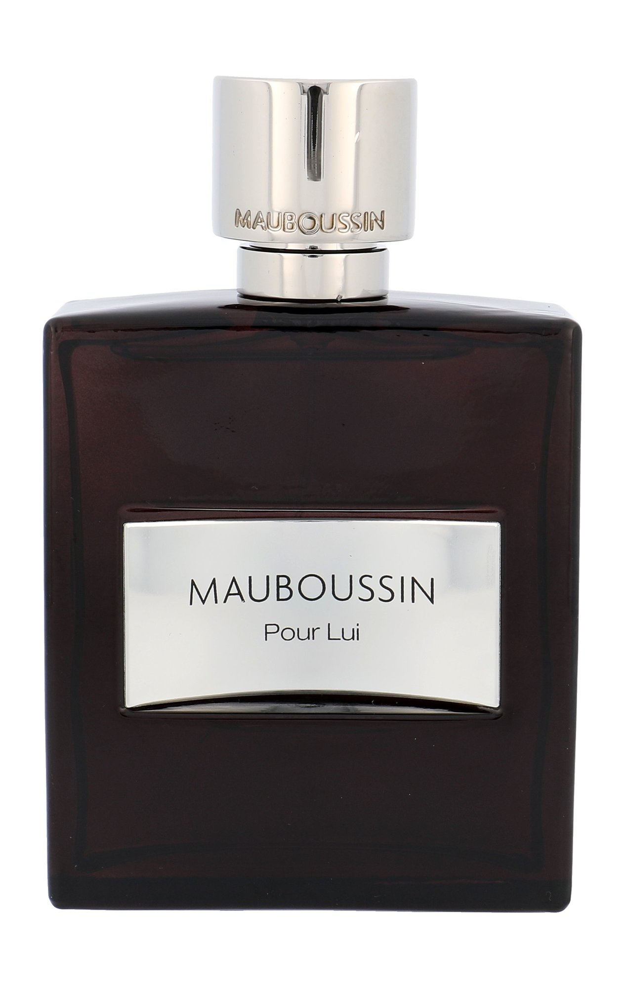 Mauboussin Pour Lui EDP 100ml