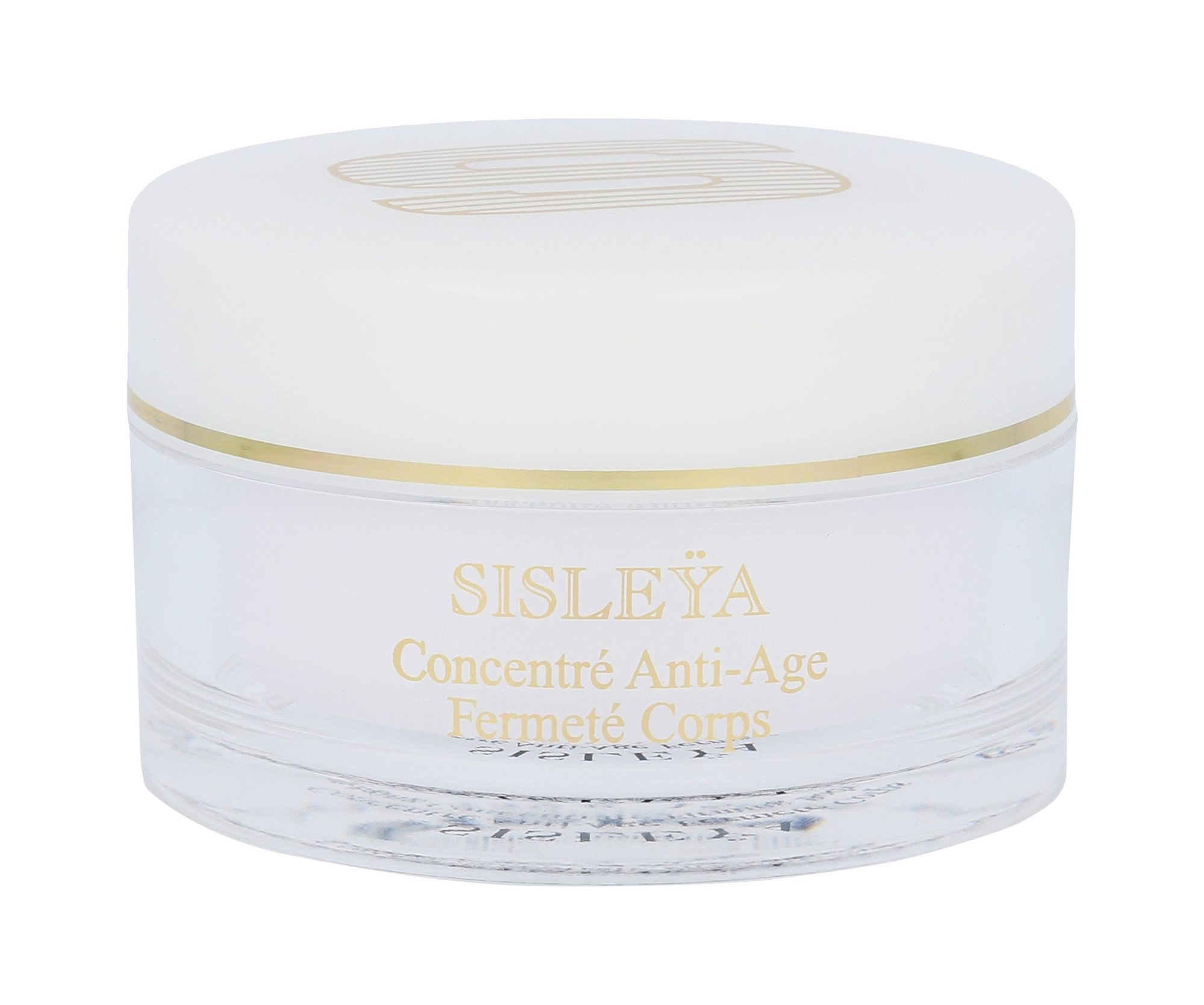 Sisley Anti-Aging Concentrate Firming Body Care Cosmetic 150ml