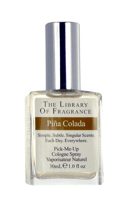 Demeter Pina Colada Cologne 30ml