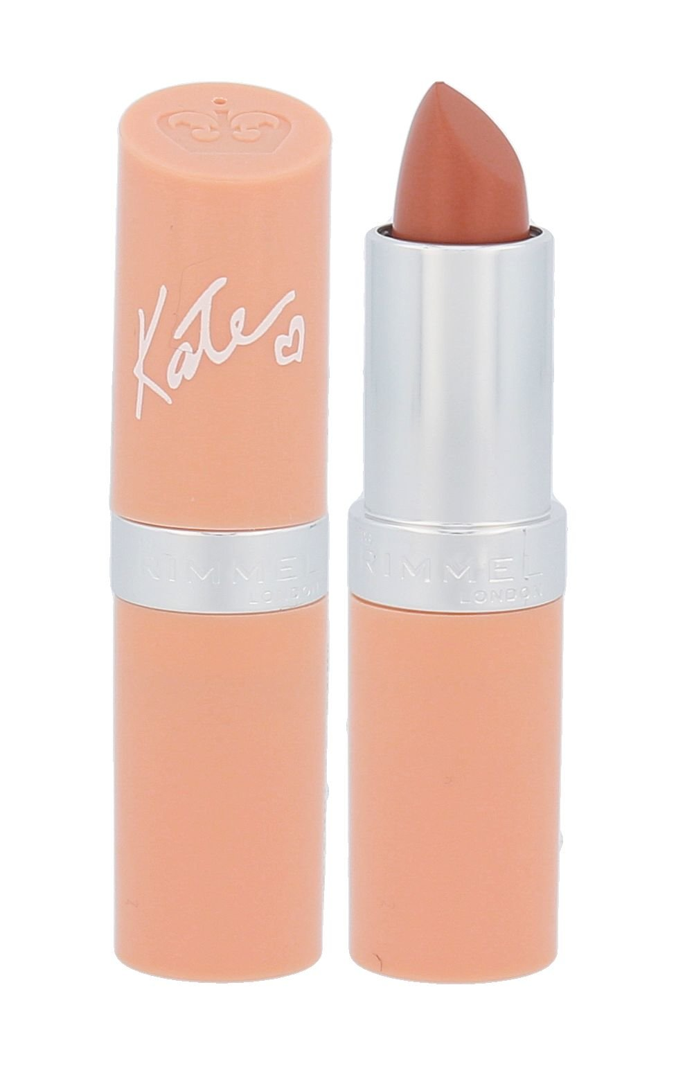 Rimmel London Lasting Finish By Kate Cosmetic 4ml 43