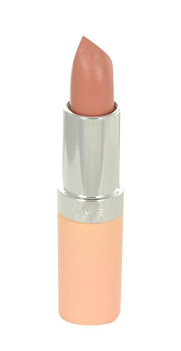 Rimmel London Lasting Finish By Kate Cosmetic 4ml 45