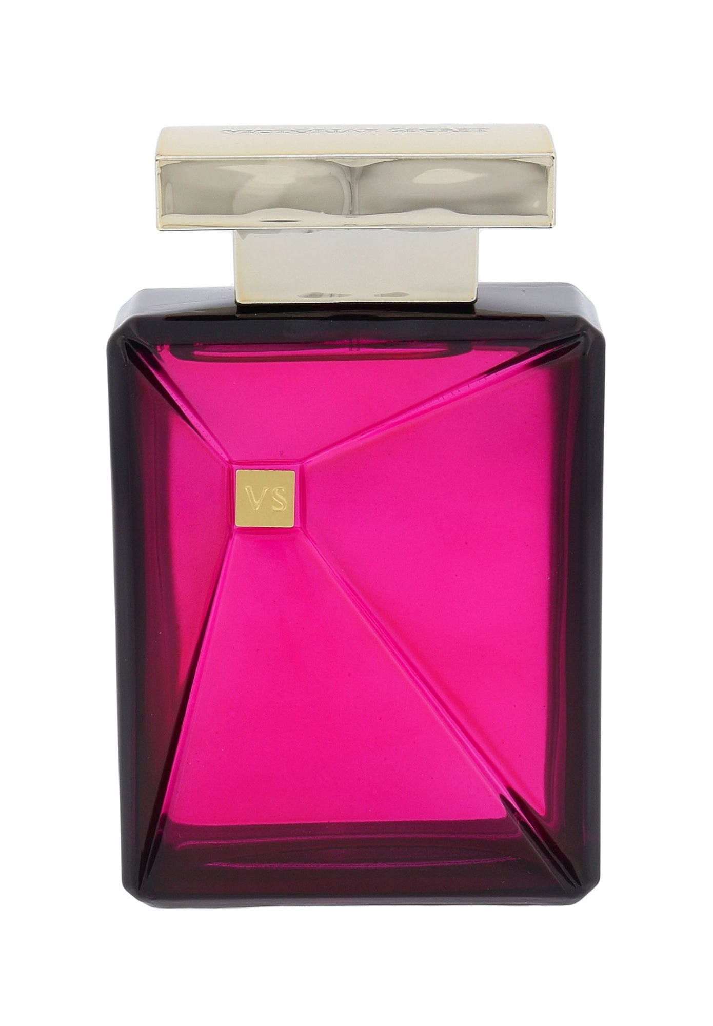 Victoria´s Secret Seduction Dark Orchid EDP 100ml