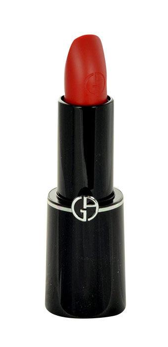 Giorgio Armani Rouge D´Armani Cosmetic 3,8ml 300 Coral Sheers