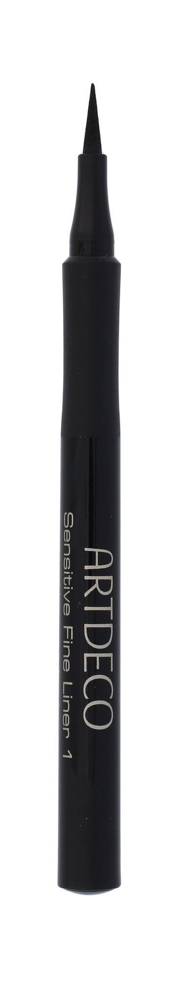 Artdeco Sensitive Fine Liner Cosmetic 1ml 1 Black