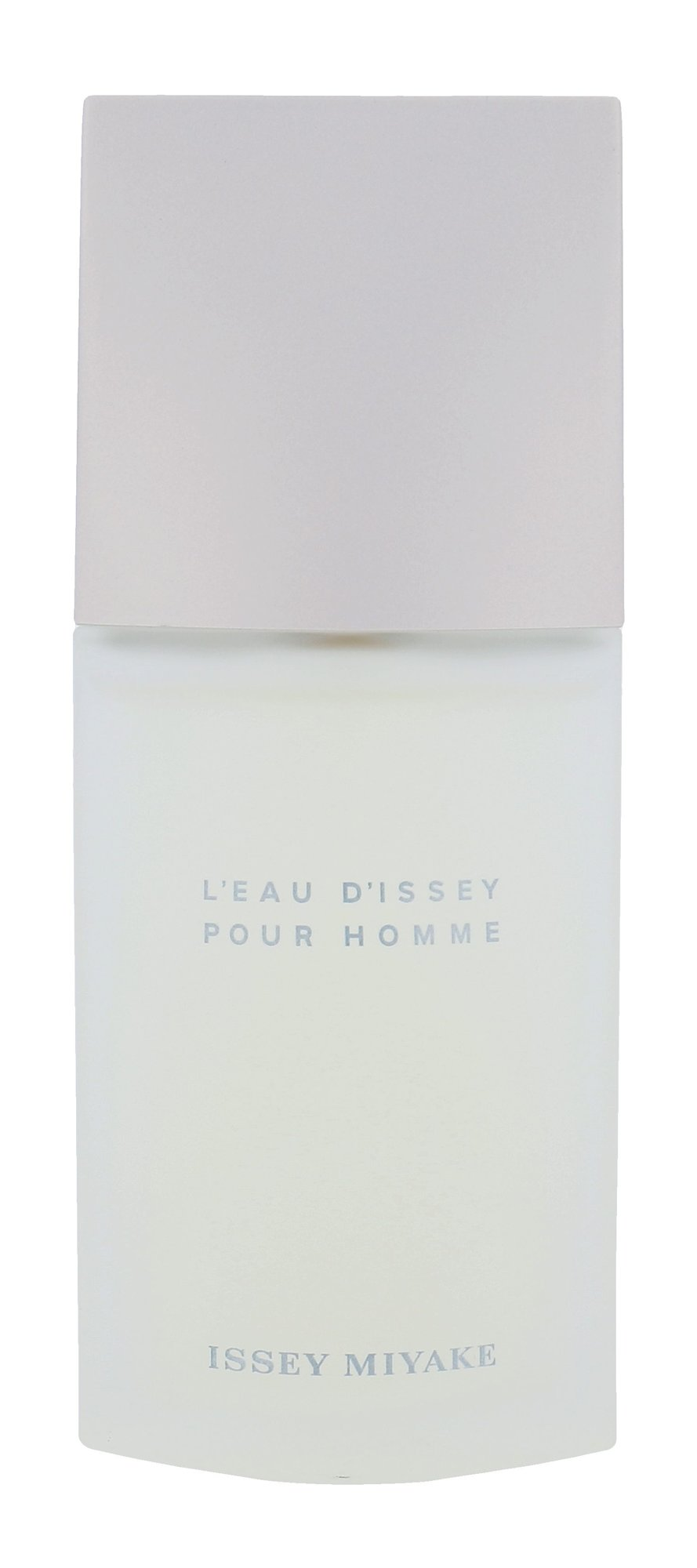 Issey Miyake L´Eau D´Issey Pour Homme EDT 75ml