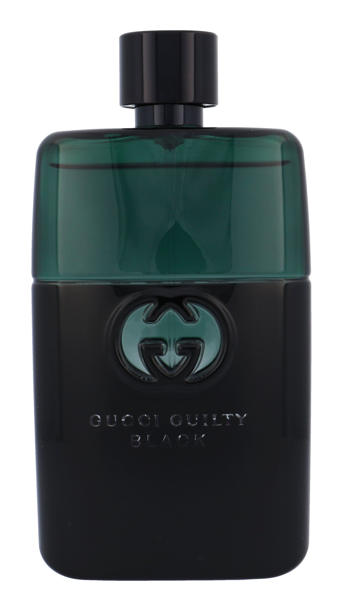 Gucci Gucci Guilty Black Pour Homme EDT 90ml