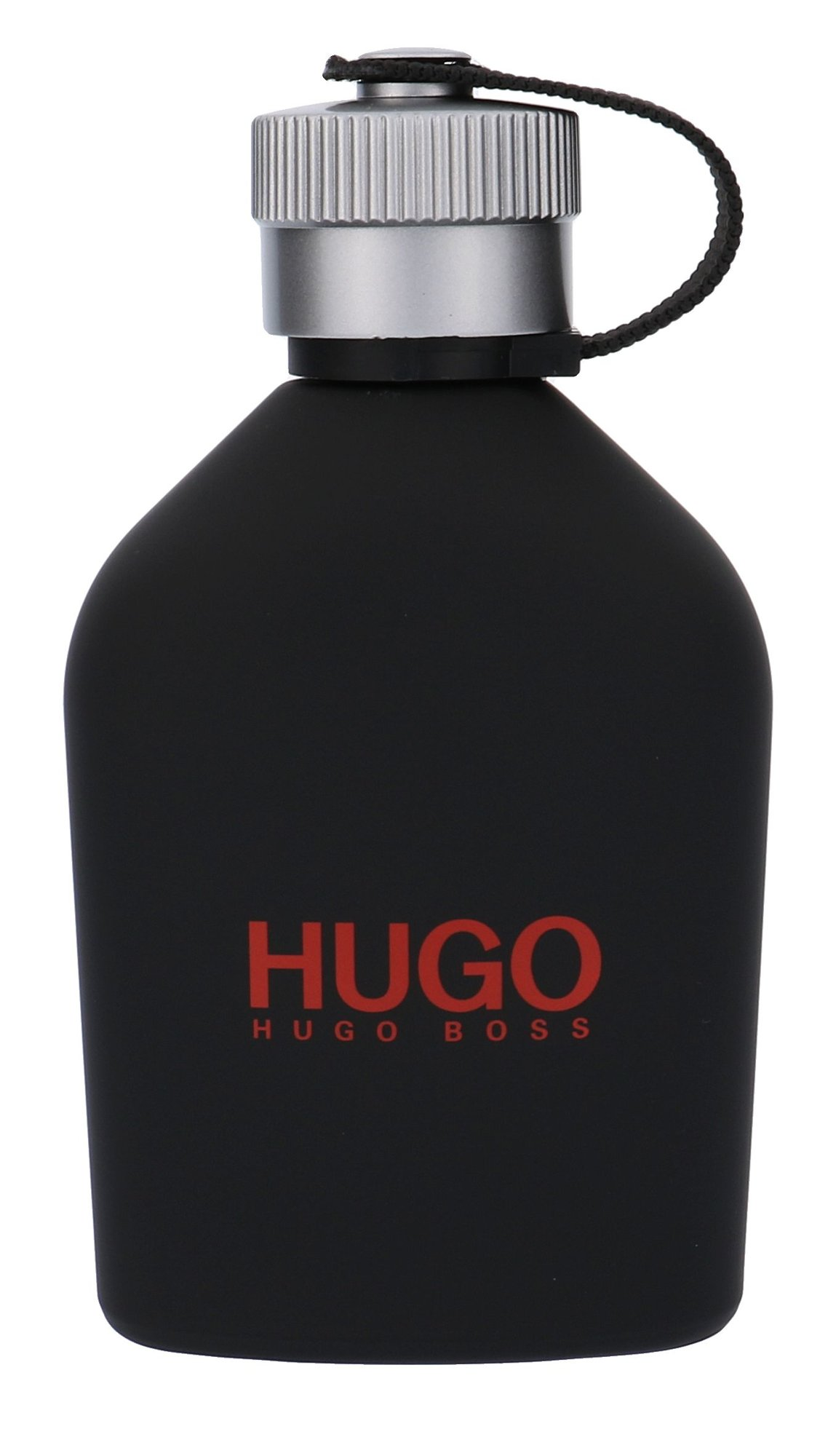 HUGO BOSS Hugo Just Different EDT 125ml
