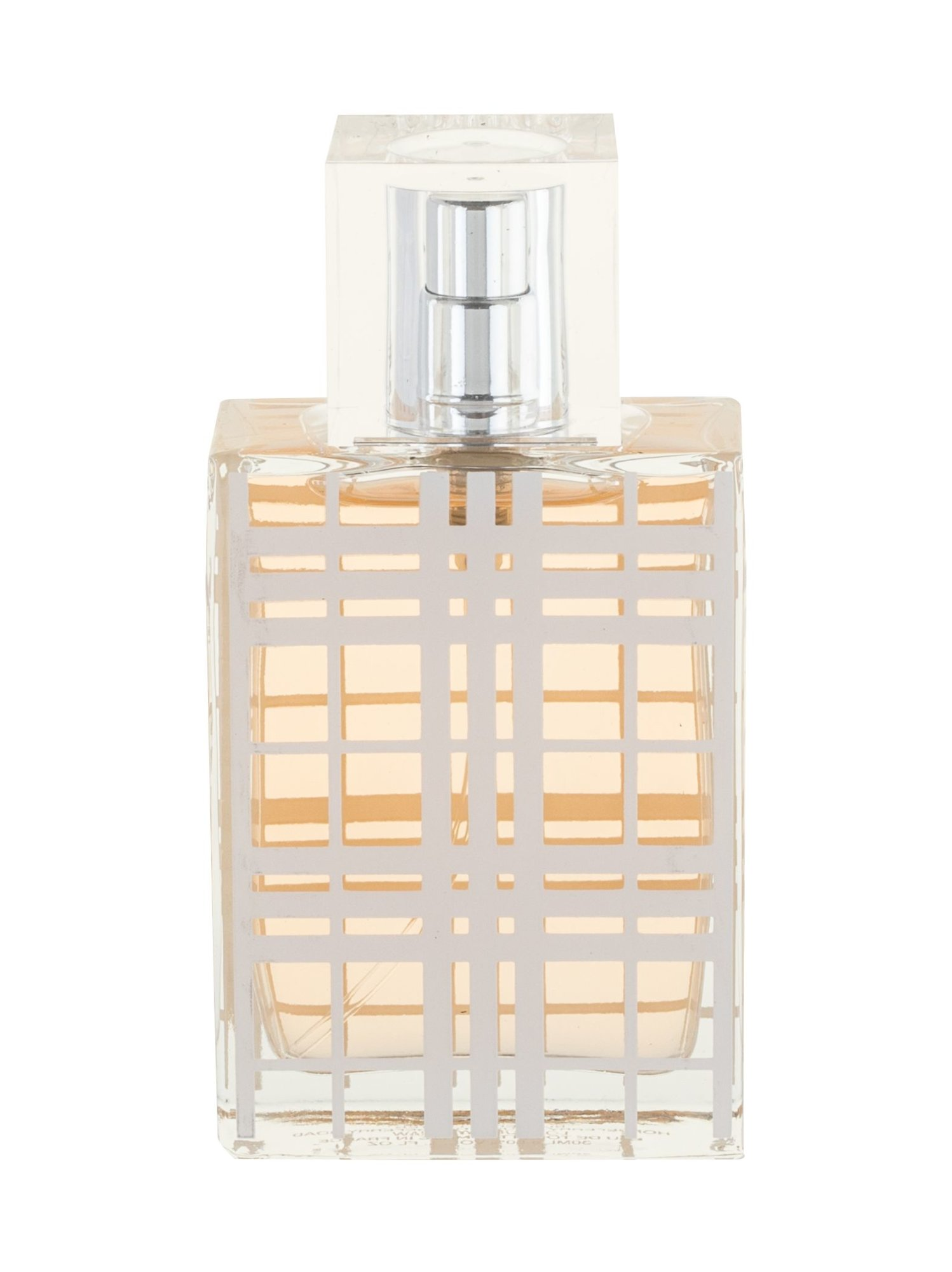 Burberry Brit for Her EDT 30ml