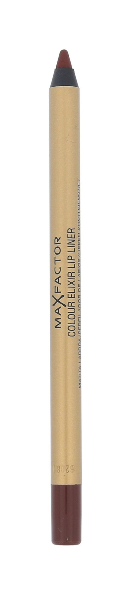 Max Factor Colour Elixir Cosmetic 2ml 16 Brown n Bold
